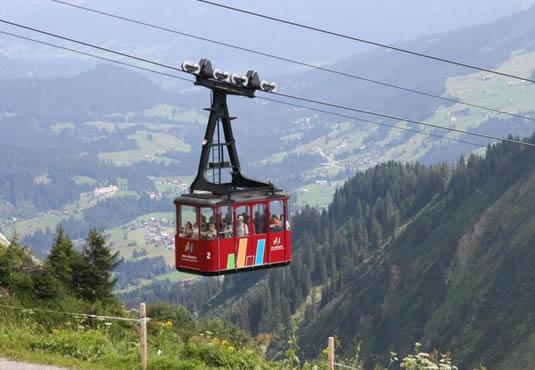 bergbahn1